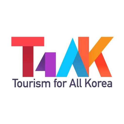 한국장애인관광협회